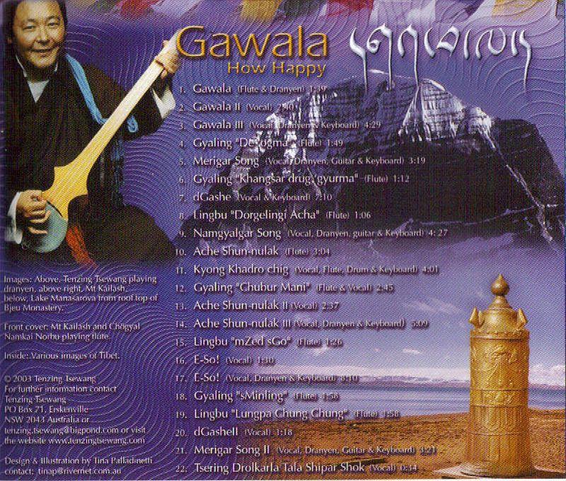 Gawala-backcover
