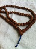 After-Bodhgaya Bodhi mala