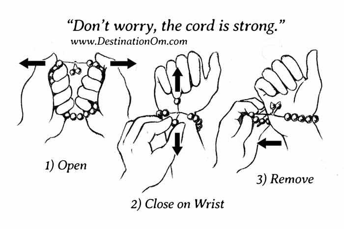 Wristmalainstructions-watermark