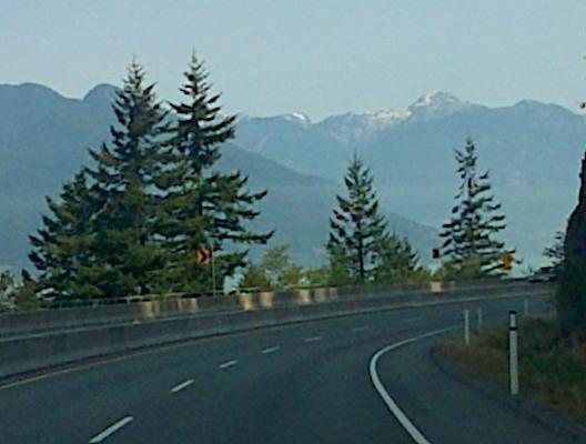 Squamish-Lillooet D-20130731-00520.jpg