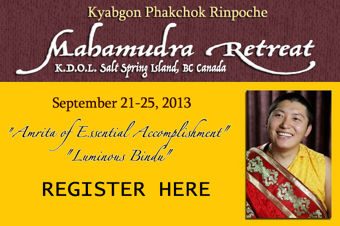 Phakchok_Rinpoche_Poster_we