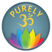 PurrelyOM-170x170